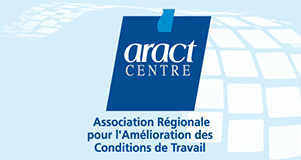 Aract Centre