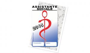 assistante-sociale