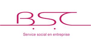 BS Conseils