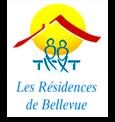 http://www.lesresidencesdebellevue.fr/